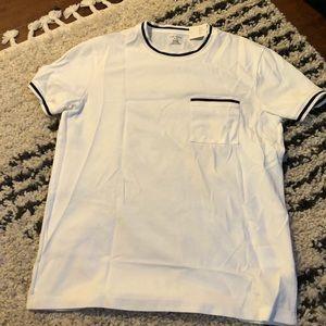 NWT Club Monaco shirt